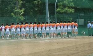 関東大会③